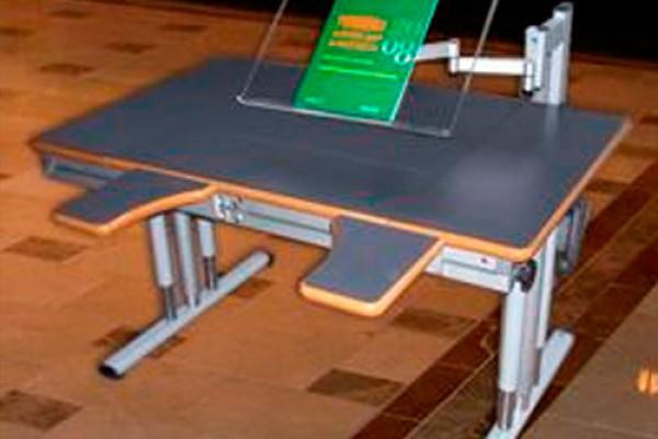 Specialna miza